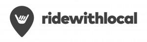 rwl logo