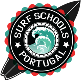 Portugal Surf — Школы серфинга в Португалии
